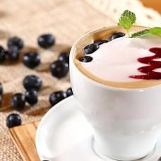 Кофе Colombia Caldas