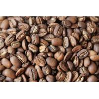 Кофе Nicaragua Maragogype