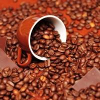 Кофе Mexico Chiapas