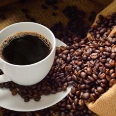 Кофе Minas Gerais Santos