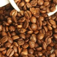 Кофе Nicaragua Royal
