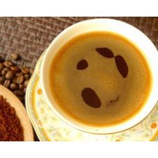 Кофе Specialty Coffee Guatemala  SHB Jade Nuevo Oriente Superior