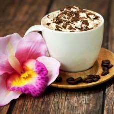 Кофе Swift Ethiopia Sidamo