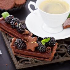 Кофе Swift Java Arabica