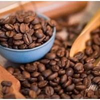 Кофе Swift  № 3
