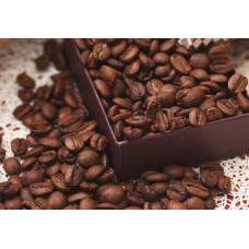 Кофе Swift № 5