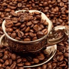 Кофе Swift  № 1