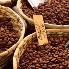 Кофе Swift  № 2