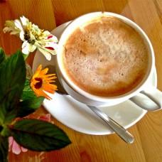Кофе Ethiopia  Yirgacheffe