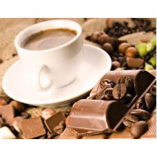 Кофе Mexico MXLV