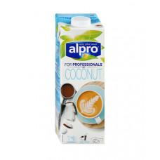 Напиток ALPRO Coconut