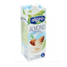Напиток ALPRO Almond