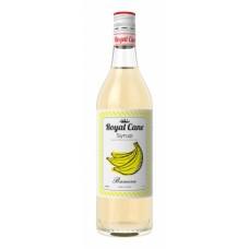 """Сироп """"Банан"""""""