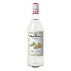 """Сироп """"Сахарный тростник"""""""