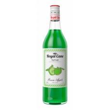 """Сироп """"Зеленое яблоко"""""""