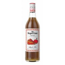 """Сироп """"Яблочный пирог"""""""