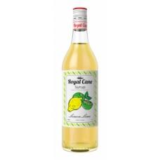 "Сироп ""Лимон-лайм"""