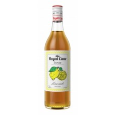 "Сироп ""Лимонад"""