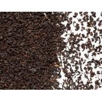 Индийский чай Ассам ПЕКО