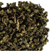 Чай Молочный Улун (Летний)